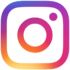 Jazzvocals auf Instagram